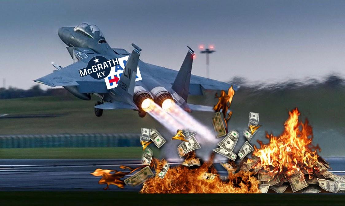 amy-mcgrath-fighter-jet.jpg