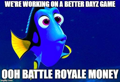 battle_royale_dory.jpg