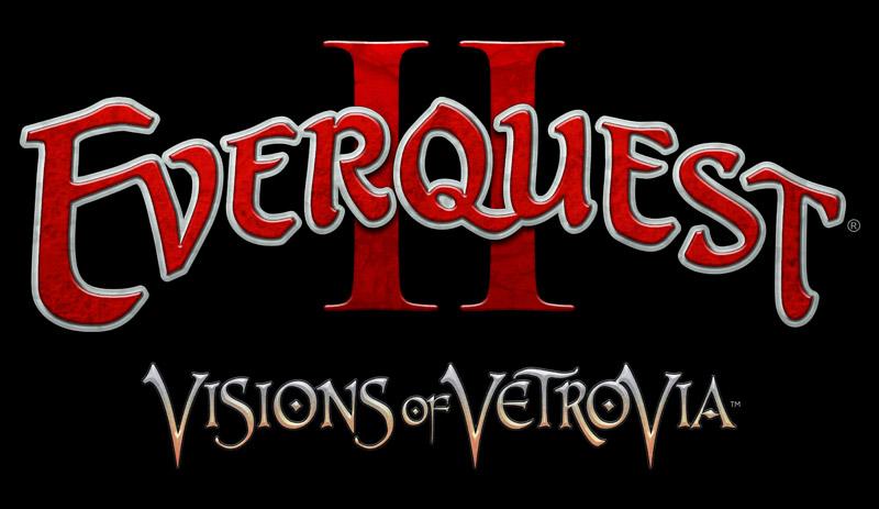 eq2-visions-of-vetrovia2.jpg