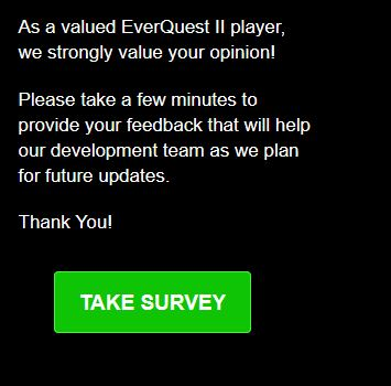 EQ2Survey.JPG