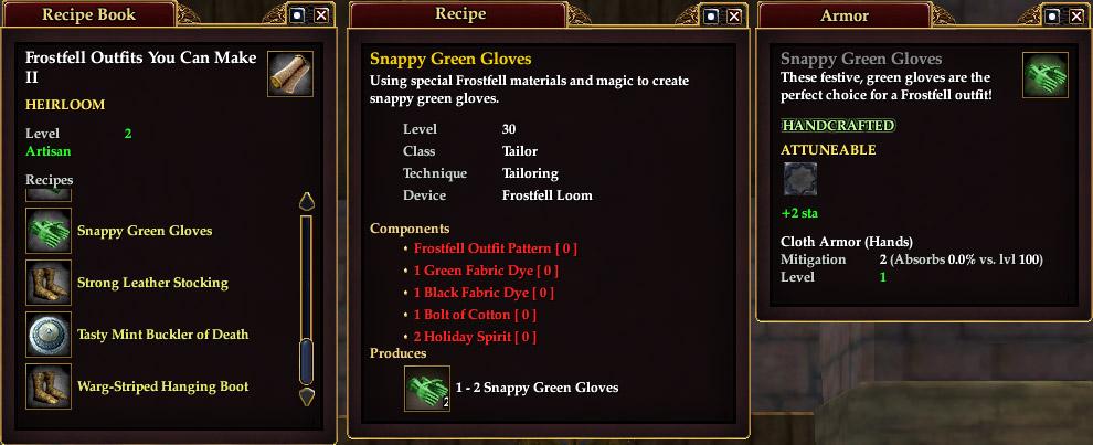 recipe_level.jpg