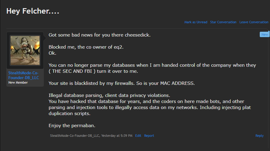 stealthmode-co-founder-db-llc-moronPM.PNG