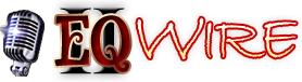 EQ2Wire Forums